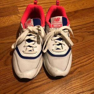 New Balance Shoes - New Balance 997H Sneakers size 6